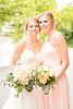 Kaelie and Tom Wedding 05J - 0020