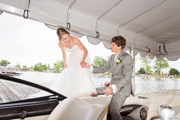 Kaelie and Tom Wedding 04J - 0049