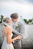 Kaelie and Tom Wedding 04C - 0086