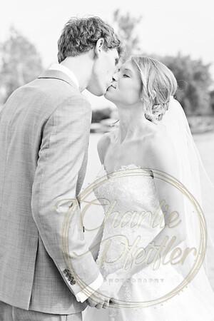 Kaelie and Tom Wedding 04J - 0043bw