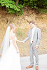 Kaelie and Tom Wedding 04J - 0004