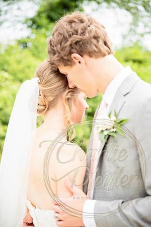 Kaelie and Tom Wedding 04J - 0059