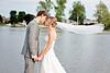 Kaelie and Tom Wedding 04C - 0092