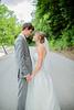 Kaelie and Tom Wedding 04C - 0043
