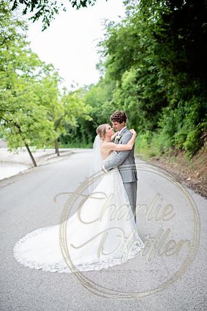 Kaelie and Tom Wedding 04C - 0144