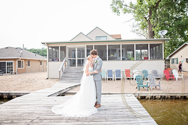 Kaelie and Tom Wedding 04J - 0045