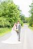 Kaelie and Tom Wedding 04J - 0052