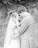 Kaelie and Tom Wedding 04J - 0010bw