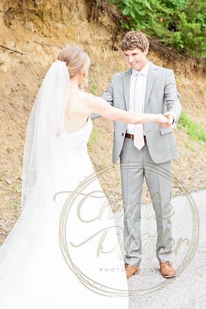 Kaelie and Tom Wedding 04J - 0008