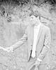 Kaelie and Tom Wedding 04J - 0003bw
