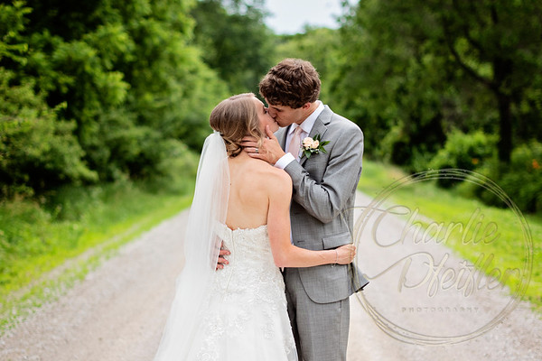 Kaelie and Tom Wedding 04C - 0143