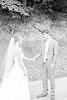 Kaelie and Tom Wedding 04J - 0004bw