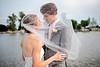 Kaelie and Tom Wedding 04C - 0085