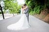 Kaelie and Tom Wedding 04C - 0149