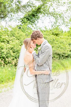 Kaelie and Tom Wedding 04J - 0064