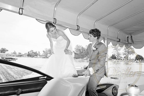 Kaelie and Tom Wedding 04J - 0049bw