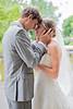 Kaelie and Tom Wedding 04C - 0025