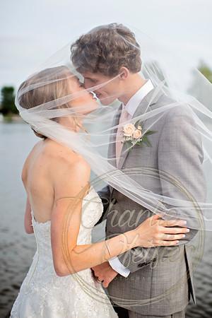 Kaelie and Tom Wedding 04C - 0084