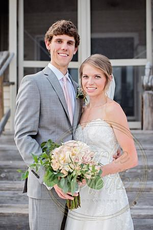 Kaelie and Tom Wedding 04C - 0069