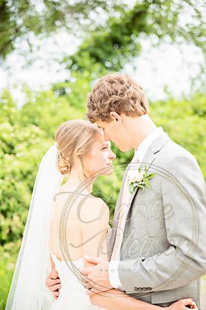 Kaelie and Tom Wedding 04J - 0060