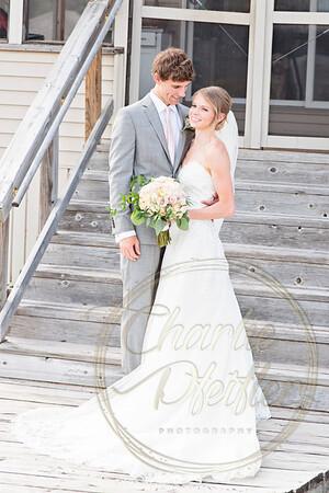 Kaelie and Tom Wedding 04J - 0027