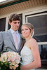 Kaelie and Tom Wedding 04C - 0064
