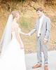 Kaelie and Tom Wedding 04J - 0005
