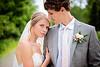 Kaelie and Tom Wedding 04C - 0122