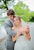Kaelie and Tom Wedding 04C - 0048