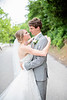 Kaelie and Tom Wedding 04C - 0146