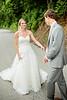 Kaelie and Tom Wedding 04C - 0015