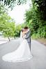 Kaelie and Tom Wedding 04C - 0150