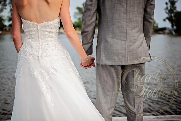 Kaelie and Tom Wedding 04C - 0078