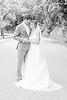 Kaelie and Tom Wedding 04J - 0017bw