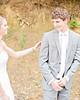 Kaelie and Tom Wedding 04J - 0002