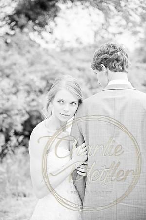 Kaelie and Tom Wedding 04J - 0057bw