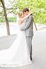 Kaelie and Tom Wedding 04J - 0022