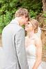 Kaelie and Tom Wedding 04J - 0018