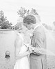 Kaelie and Tom Wedding 04J - 0036bw