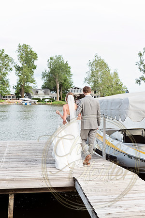 Kaelie and Tom Wedding 04J - 0030