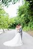 Kaelie and Tom Wedding 04C - 0148