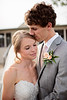 Kaelie and Tom Wedding 04C - 0105