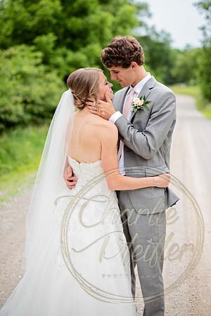 Kaelie and Tom Wedding 04C - 0141