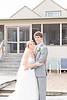 Kaelie and Tom Wedding 04J - 0044