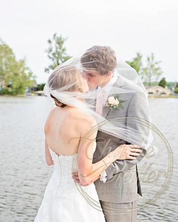 Kaelie and Tom Wedding 04J - 0040