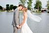 Kaelie and Tom Wedding 04C - 0094