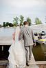 Kaelie and Tom Wedding 04C - 0071