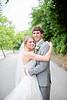 Kaelie and Tom Wedding 04C - 0145