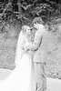Kaelie and Tom Wedding 04J - 0011bw