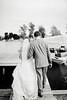 Kaelie and Tom Wedding 04C - 0071bw